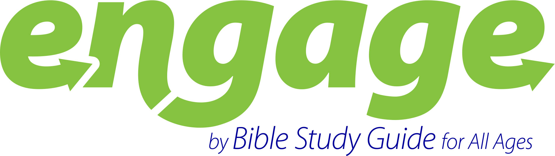 children's ministry bible curriculum